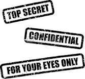 el secreto revelado