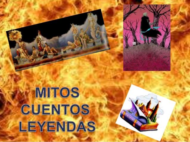mito-leyenda-cuento-1-638